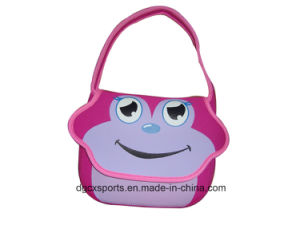 Trend Neoprene Lunch Bag for Outdoor pictures & photos
