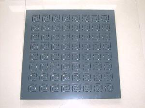 Raised Floor (SV300072)