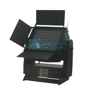 LED City Color Light/LED Wall Washer Light pictures & photos