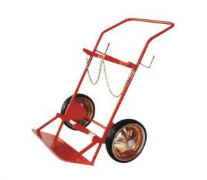 Tool Cart (TC2501)