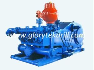 F-1300 High Quality Mud Pumps pictures & photos