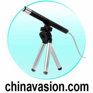 Tubular Inspection Camera - USB + Light