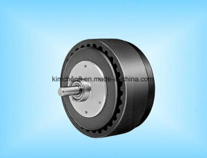 Motor Testing System Parts Disc Brake Replacement pictures & photos