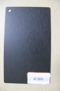 Press Plate 1600