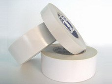 Double Sided Tape Series