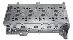 Cylinder Head AMC 908556