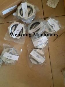 Shantui Bulldozer Spare Parts Radiator Cap pictures & photos