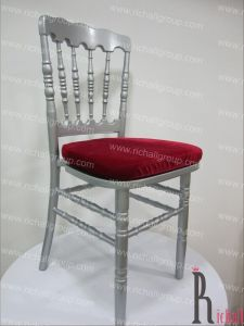 Nepoleon Chair (RCN-042)