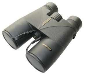 10X42 Waterproof Binocular with Super Quality (4G2/10X42) pictures & photos