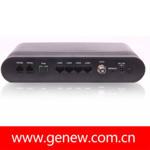Epon (GM2204-CATV)