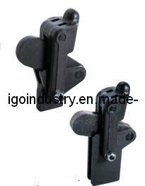 Welding Toggle Clamp
