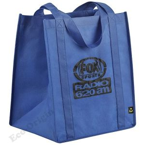 Big Grocery Tote Bag (EOB-17)