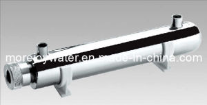 UV Sterilizer (UV-1GPM)
