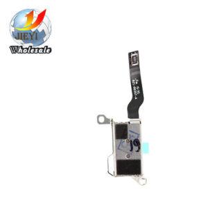 Mobile Phone Accessories for Vibro Per Apple iPhone 6s Plus Compatibile pictures & photos