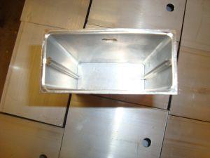 Aluminium Box pictures & photos