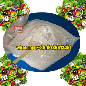 Factory Supply Anabolic Steroids Winstrol Winny for Bodybuilding Dosage Cycle pictures & photos
