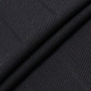 Changed Twill Polyester Rayon Spandex Fabric of Fashion Garment pictures & photos