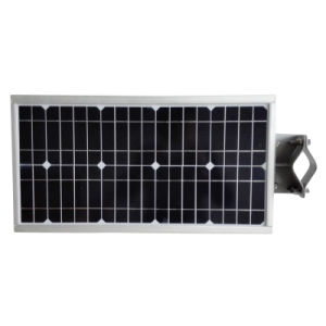 Latest LED Solar Street Light 10 Watts All in One pictures & photos