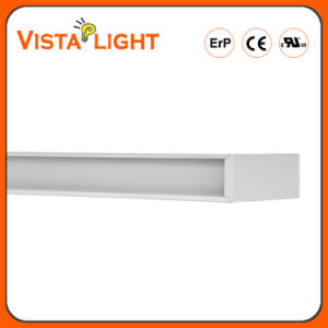 Natural White 3700-4500k LED Linear Light for Meeting Rooms pictures & photos