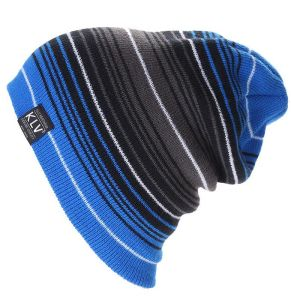 Colourful Winter Bluetooth Hat pictures & photos