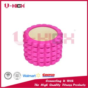 14*10cm EVA Foam Roller Fitness Equipment pictures & photos