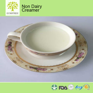 Non Dairy Creamer for Cold Drink pictures & photos