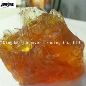 Industrial Grade Lithium Base Grease