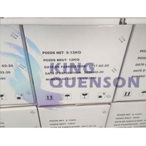 King Quenson Insecticide Pesticide Fenvalerate 93% Tc Fenvalerate 20% Ec pictures & photos