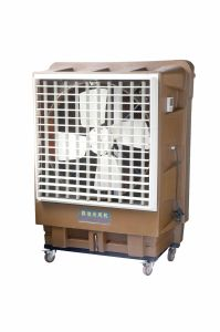 Portable air Cooler/ Evaporative air cooler/ cooling units/ air cooler pictures & photos