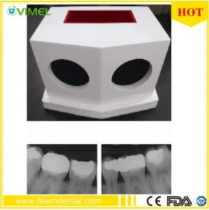 Dental Lab Equipment X-ray Film Oral Automatic Processor Developer pictures & photos
