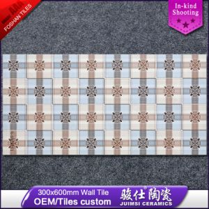 Foshan 300*600 Swimming Pool Tiles for Sale pictures & photos