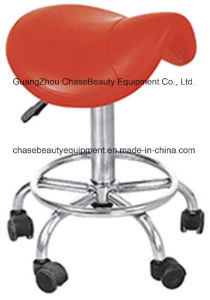 High Quality Stool Chair Master Chair Waiting Chair Selling pictures & photos