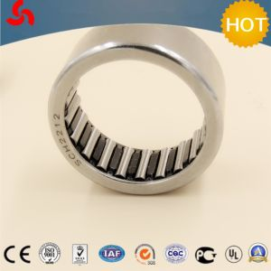 Sch2212 Roller Bearing with High Speed and Low Noise pictures & photos