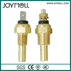 Oil Water DC Generator Temperature Sensor with Different Sizes pictures & photos