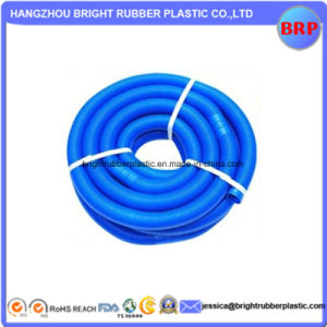 OEM High Quality Plastic Product PVC Hose pictures & photos