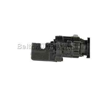 High Quality Handheld Steel Bar Cutter Battery Rebar Cutter pictures & photos
