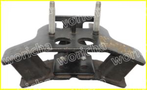 High Quality Engine Mount A5373 15930131 Cadillac Cts03-07 pictures & photos