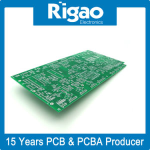 ODM 2-Layer PCB Circuit Boards with Components pictures & photos