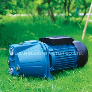Cast Iron Material Jsw Irrigation Pressure Pump pictures & photos