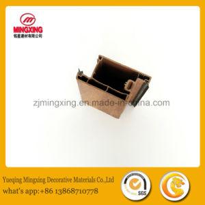 PVC Profile pictures & photos