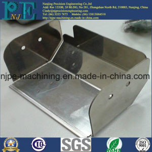 Good Quality Custom Metal Water Jet Cutting Plate pictures & photos