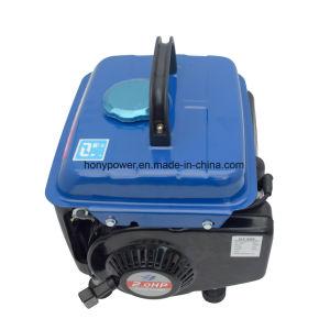 950 Series 450W 500W 550W 600W 650W 700W 750W 800W 850W Portable Gasoline Generator Cheap Price pictures & photos