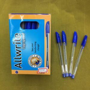 Leo Smart Stick Ball Point Pen 50PCS/Box pictures & photos