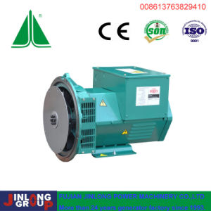 High Quality Tops Copy Stamford Brushless Generator Alternator Three Phase pictures & photos
