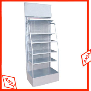 Metal Display Shelf Display Stand for Trade Show pictures & photos
