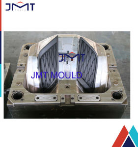 Auto Car Plastic Fog Lamp Cover Injection Mould Maker pictures & photos