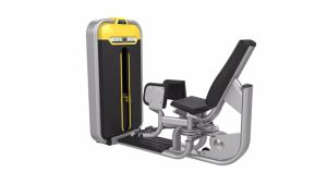 Outer Thign Abductor Club Equipment pictures & photos