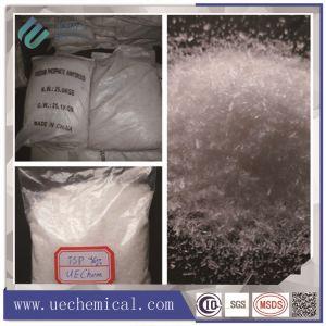 Trisodium Phosphate, Trisodium Orthophosphate, Tsp 96% for Sale pictures & photos