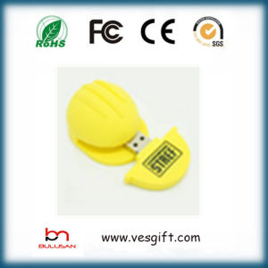 Gadget USB Key Wholesale Pen Drive USB Flash Drive pictures & photos