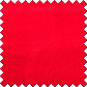 Cotton Spandex Corduroy Fabric of Pants
